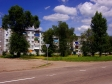 Syzran, Lokomobilnaya st, house29