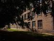 塞兹兰市, Lyudinovskaya st, 房屋23