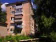Сызрань, Людиновская ул, дом16