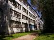 Syzran, Novostroyashchayasya st, house18А