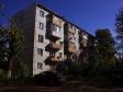 Syzran, Sovetskaya st, house108А