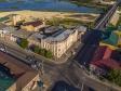 Syzran, Sovetskaya st, house5