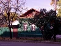 Сызрань, Советская ул, дом 115