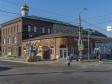 Сызрань, Советская ул, дом4