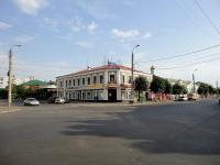 Сызрань, Советская ул, дом 12