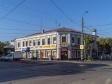 塞兹兰市, Sovetskaya st, 房屋12