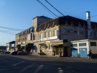 塞兹兰市,  , house 48. 购物中心