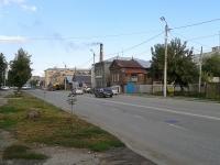 Сызрань, Ульяновская ул, дом 50