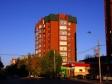 塞兹兰市, Ulyanovskaya st, 房屋112