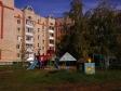 Сызрань, Ульяновская ул, дом114