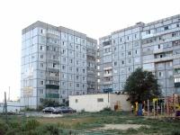 Сызрань, Урицкого ул, дом 10