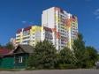 塞兹兰市, Engels st, 房屋7 к.1