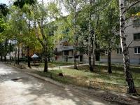 Похвистнево, улица Гагарина, дом 24