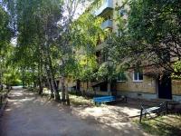 波赫维斯特涅沃, Gagarin st, 房屋 29