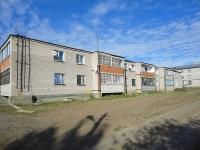 波赫维斯特涅沃, Kommunalnaya st, 房屋 51А