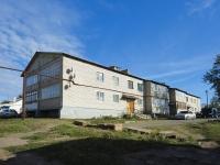 Pokhvistnevo, Krasnoarmeyskaya st, house 77