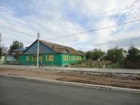 波赫维斯特涅沃, Polevaya st, 房屋 21. 幼儿园