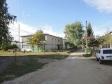 Pokhvistnevo, Polevaya st, house39А