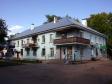Pokhvistnevo, Revolutsionnaya st, house159