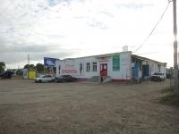 Pokhvistnevo, st Sukhodolnaya, house 38Б. store