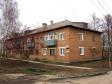 Кинель, Гагарина (пгт. Алексеевка) ул, дом6