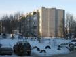 Кинель, Невская (пгт. Алексеевка) ул, дом39