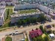 Кинель, 27 Партсъезда ул, дом2