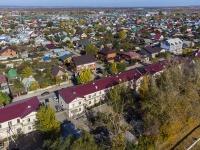 隔壁房屋: st. 50 let Oktyabrya, 房屋 80. 公寓楼