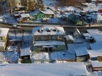 基涅利, Vatutin st, 房屋 1А. 公寓楼