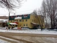 基涅利, Vatutin st, 房屋2А