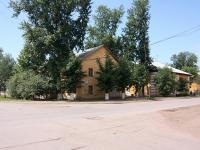 Кинель, Маяковского ул, дом 70