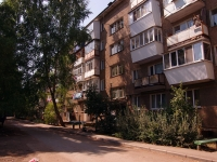 neighbour house: st. Mayakovsky, house 94. Apartment house