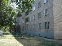 neighbour house: st. Ukrainskaya, house 50. lyceum