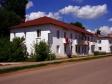 Kinel, Ukrainskaya st, house28