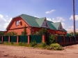 Kinel, Fasadnaya st, house9