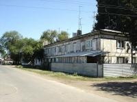 基涅利, Elevatornaya st, 房屋 46. 公寓楼