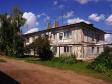 Kinel, Elevatornaya st, house46