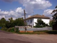 Кинель, улица Южная, дом 49. многоквартирный дом