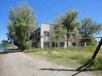 基涅利,  , house 12А. 工业性建筑