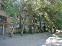 基涅利, Ulyanovskaya st, 房屋 30А. 公寓楼