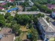 Kinel, Ulyanovskaya st, house26