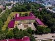 Kinel, Ulyanovskaya st, house27