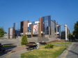 Фото Cultural and entertainment facilities, sports facilities Saratov