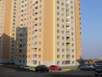 Saratov, Antonov st, house 24Г. Apartment house