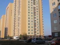 Saratov, Antonov st, house 26А. Apartment house