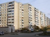 Саратов, улица Батавина, дом 9. многоквартирный дом