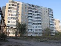 Саратов, улица Днепропетровская, дом 2А. многоквартирный дом