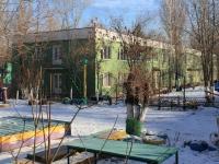 萨拉托夫市, 房屋 67БLebedev-Kumach st, 房屋 67Б