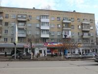 Саратов, Строителей пр-кт, дом 38