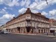 萨拉托夫市, Moskovskaya st, 房屋84